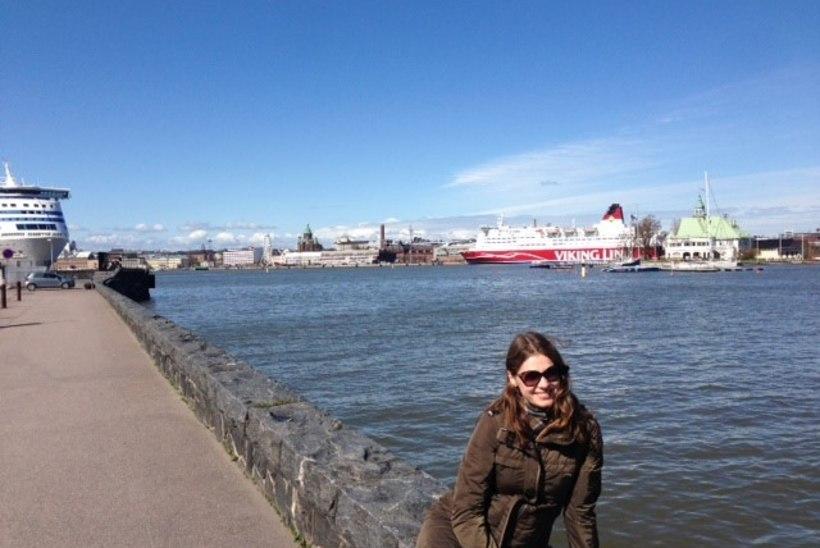 Katrin Lust | Kuhu paigutada Eestis 320 mooramaa meest?