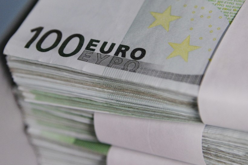 PALJU ÕNNE: 90-miljonilise Eurojackpoti peavõidu sai Tšehhi mängija