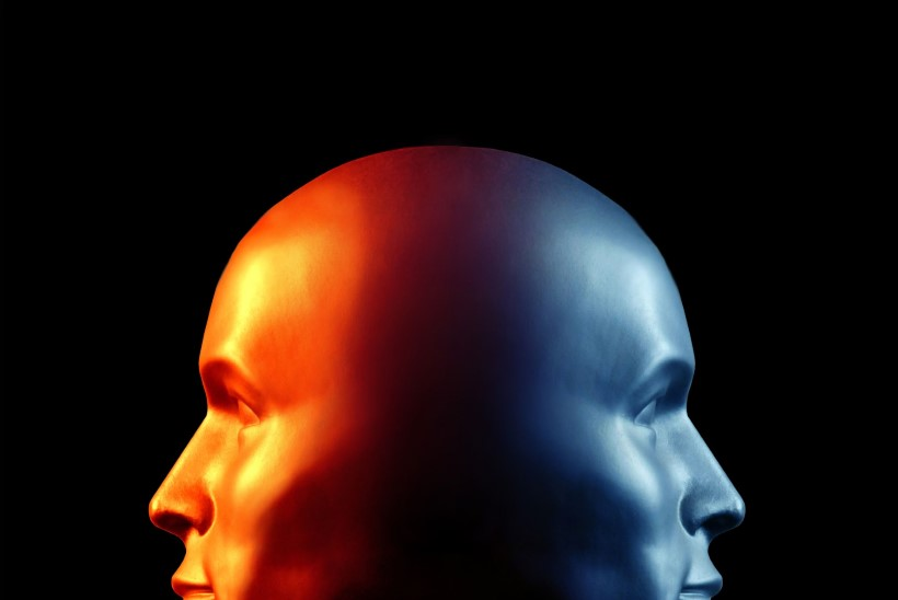 Kas déjà vu on märk paralleeluniversumist?