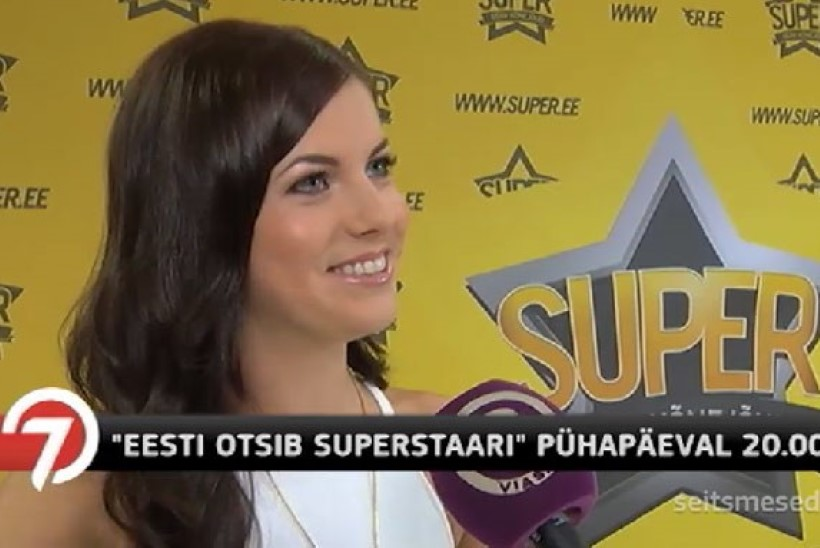 TV3 VIDEO | Birgit soovitab: Swingersiga esinedes tasub end samale lainele viia