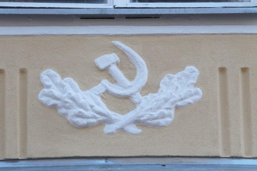 Keskerakond jättis Nõukogude okupatsiooni õigustanud liikme juhatusse