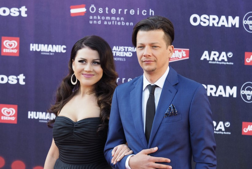 TV3 VIDEO I Kehakeele ekspert: Elina ja Stig sobiks armastajapaariks