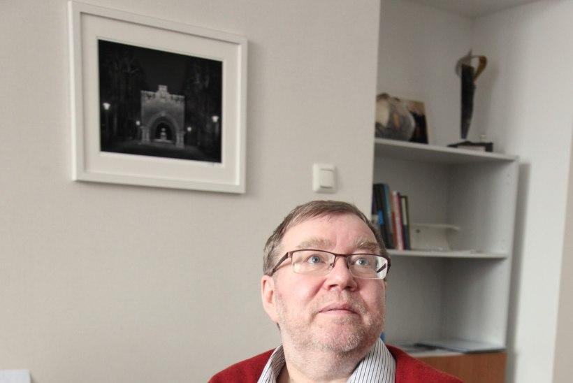Mart Laar: minu eesmärk poliitikas oli pöörata Eesti idast läände ja muuta see suund pöördumatuks