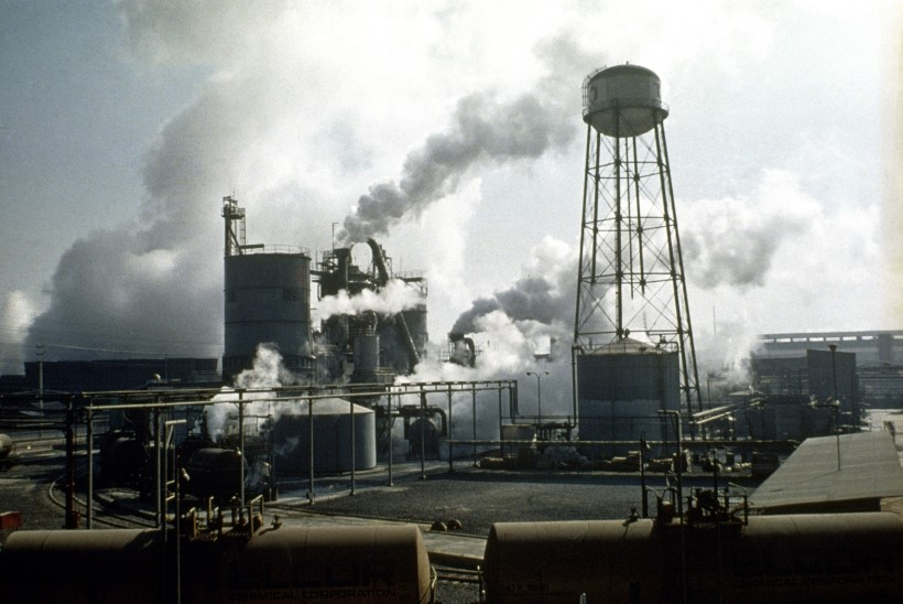 Arengukoostöös ei tohi unustada keskkonnateadlikkust