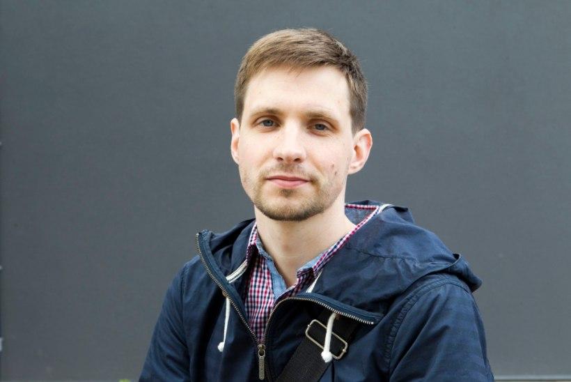 Eero Janson | Pagulased ja kvoodid: miks ja kuidas?