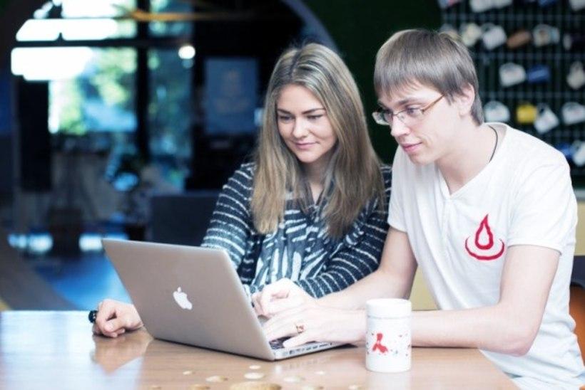 Start-up'i üks edu aluseid on korralik eelarve