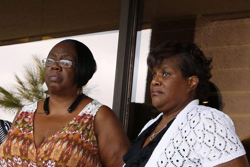 B.B. Kingi tütred süüdistavad: isa mürgitati!