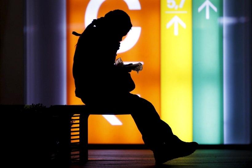 Venemaal hakkavad mobiilioperaatorid edastama pankadele infot klientide maksevõime kohta