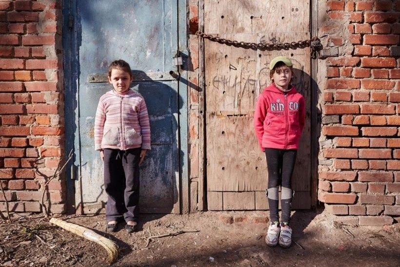 ÜRO lastefond seisab laste õiguste ja heaolu eest