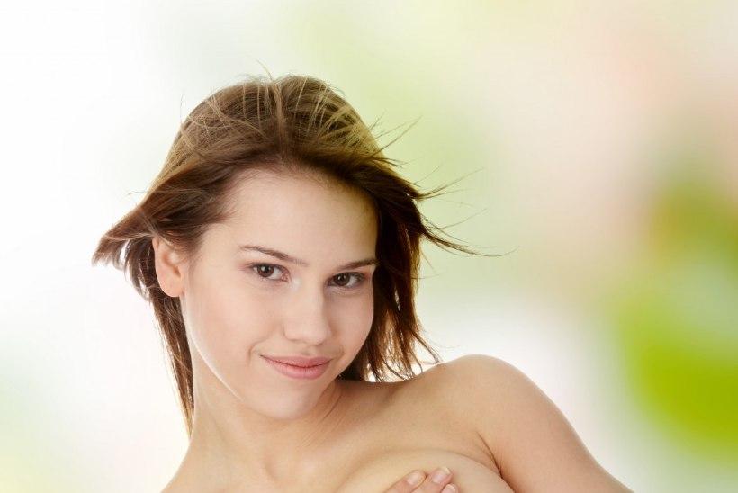 Seksuaalsus ja ärevus - kuidas närve rahustada?