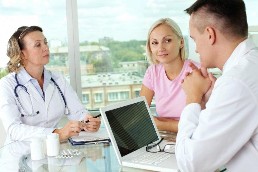 Mullu tuvastati 91 ilma nõutava keeleoskuseta tervishoiutöötajat