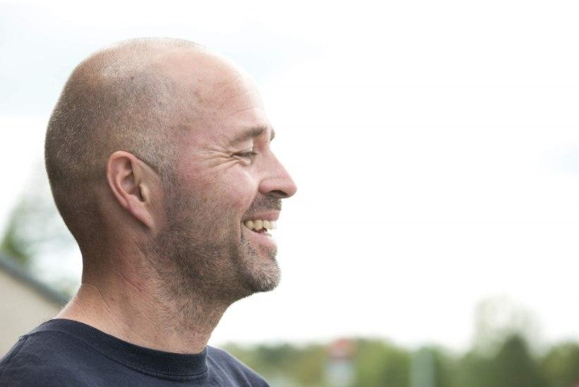 Norra treener: Eesti suusatamine võib tagasi pilti tulla 10 aasta pärast