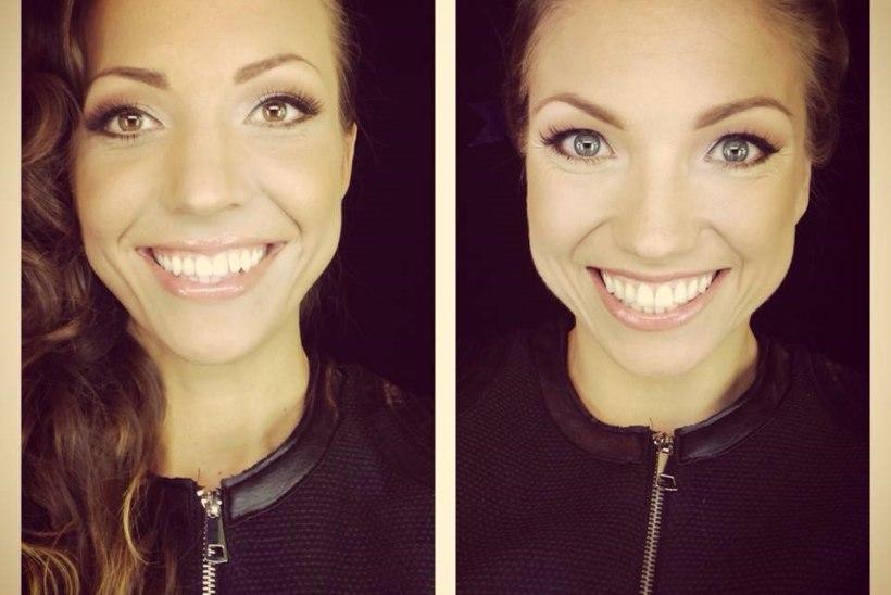 TV3 VIDEO | Kertu Jukkumil on teisik, kes on sarnasem kui oma õde!
