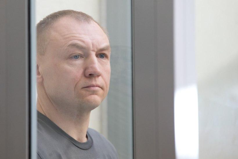 Välisministeerium: Kohvrit Moskvasse ei viida