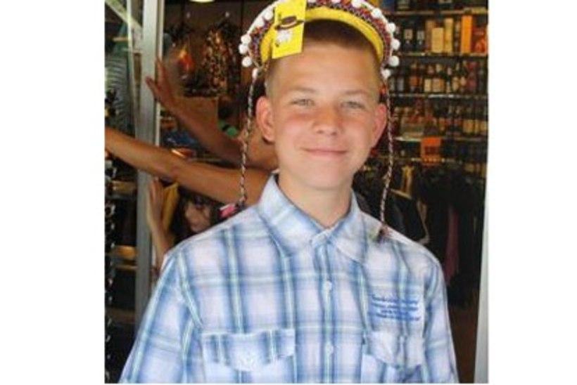 FOTOD | Aita leida laupäeval kadunud 20-aastane Renel!