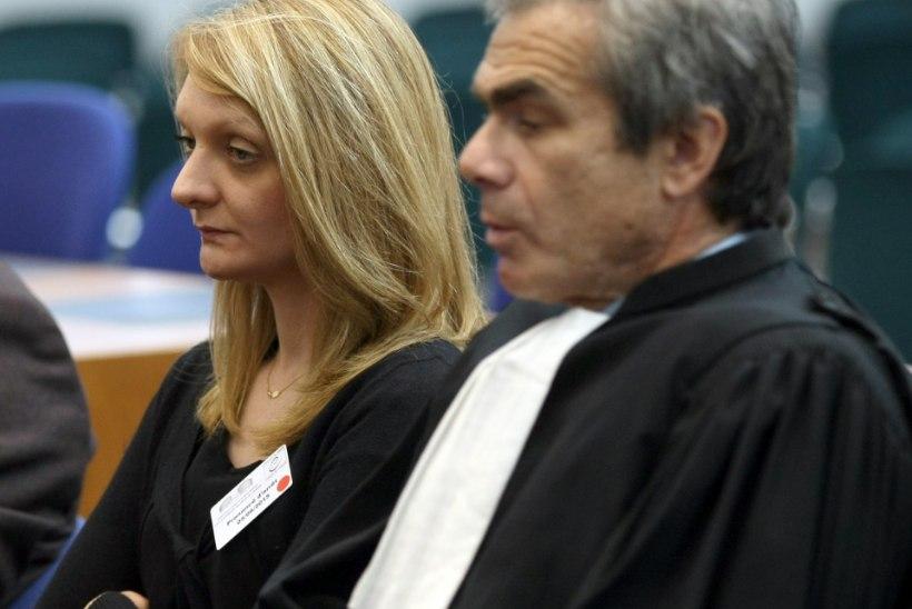 Inimõiguste kohus näitas 39aastase prantslase elu lõpetamisele rohelist tuld