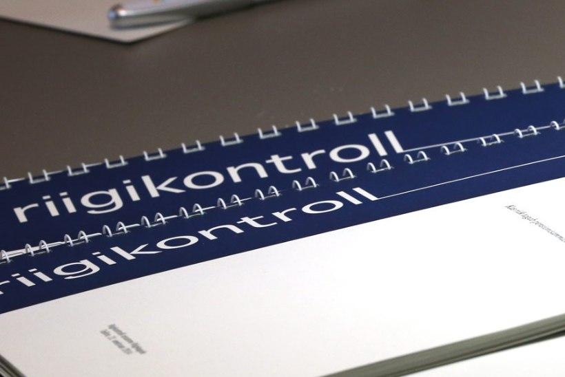 Riigikontroll: Eesti majanduse arenguks peab sisserännet elavdama