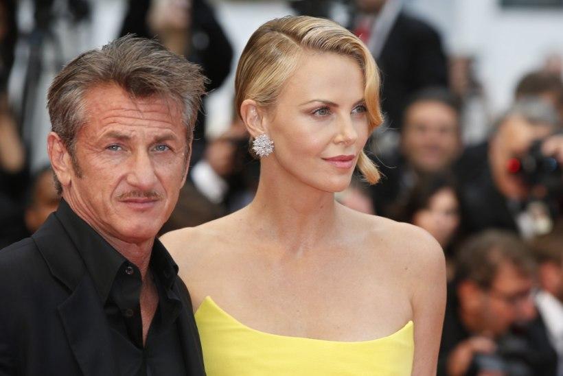 Hollywoodi naiste palk jääb meeste omale alla