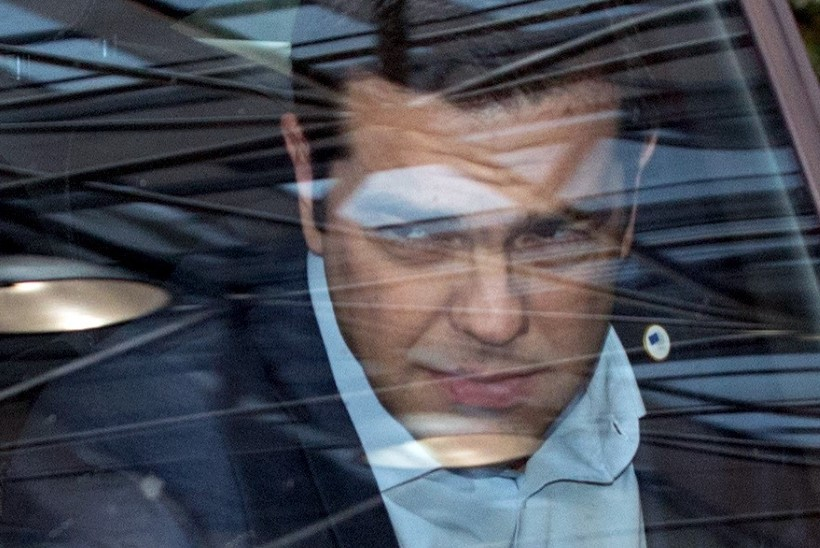 Tsipras: kokkulepe võlausaldajatega võib sündida juba täna