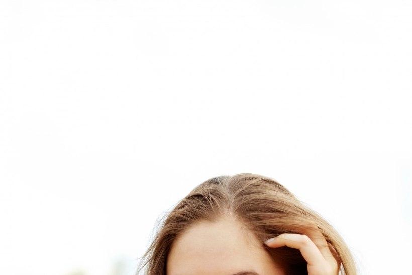 Seitse soovitust, mis aitavad kõige kiuste optimismi säilitada