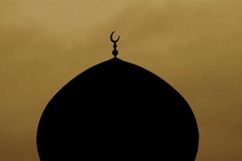 16. juuli: Islami kalendri algus