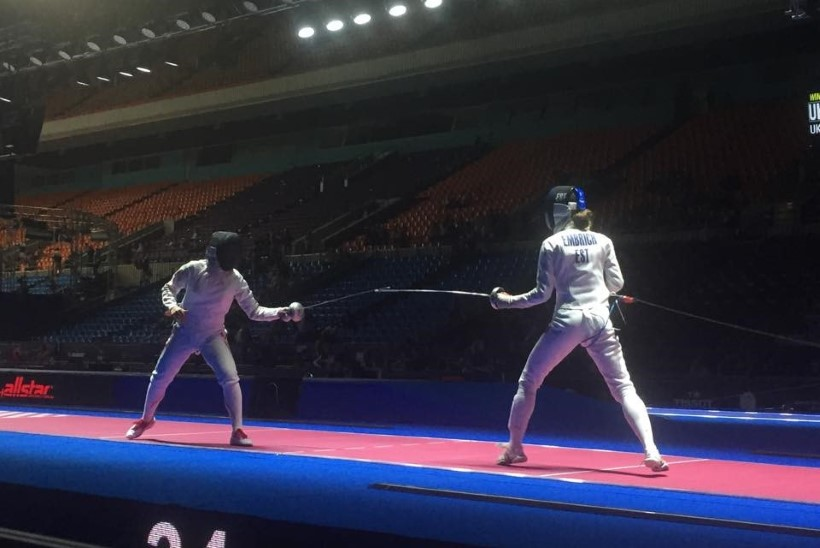 NUKKER! Eesti epeevõistkondade tee MMil katkestasid Jaapani võistkonnad
