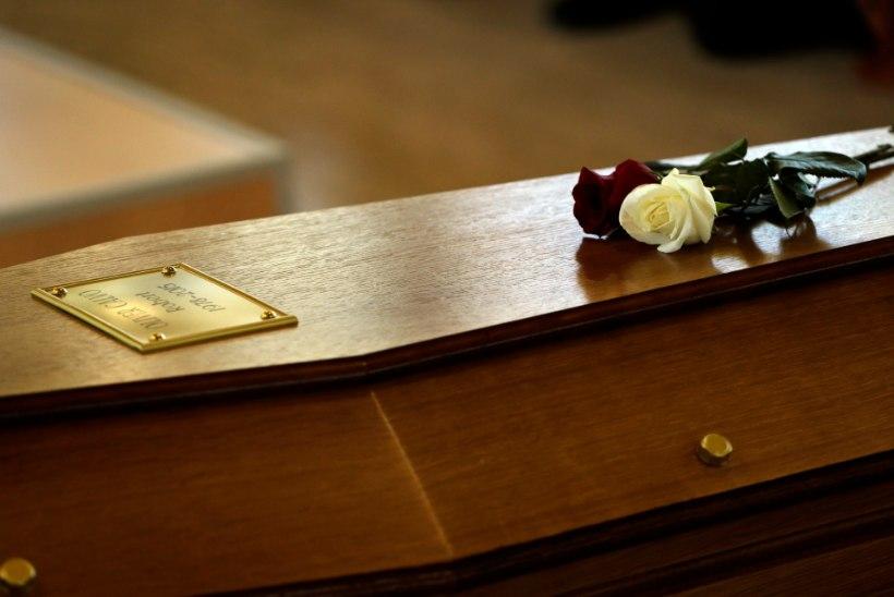 Germanwingsi lennukatastroofis hukkunute lähedased pole rahul makstava kompensatsiooniga