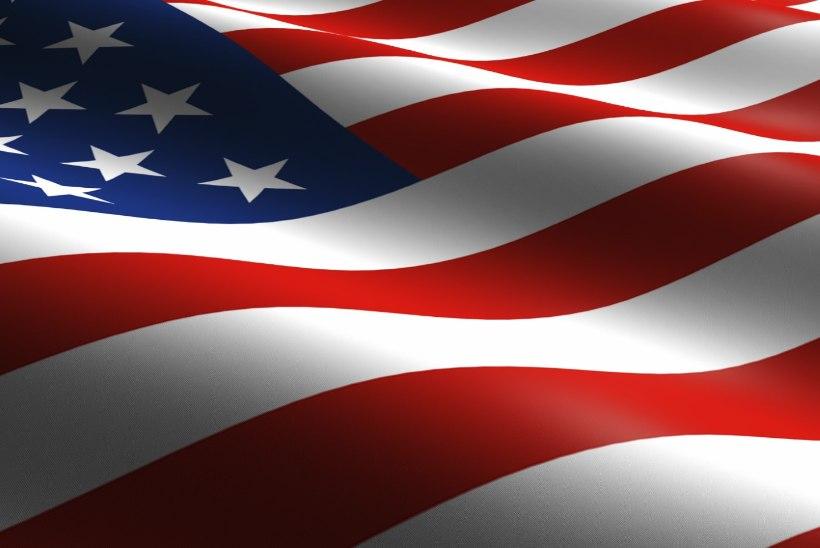 4. juuli: USA saab 239. aastaseks!