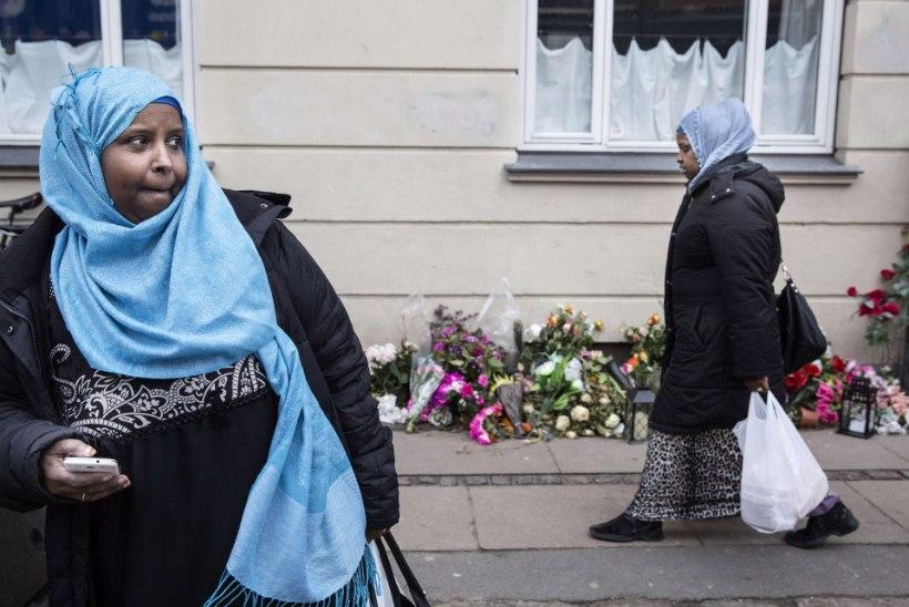 Taani uus valitsus soovib oluliselt piirata põgenike sisserännet riiki
