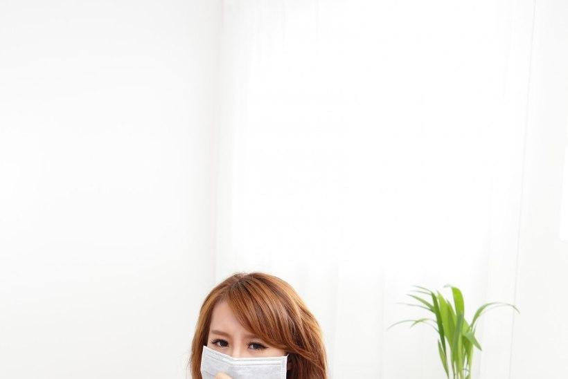 Viis üllatavat väsimust põhjustavat tervisehäda