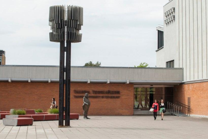 Välistudengid jäävad pärast hariduse omandamist Eestisse tööle