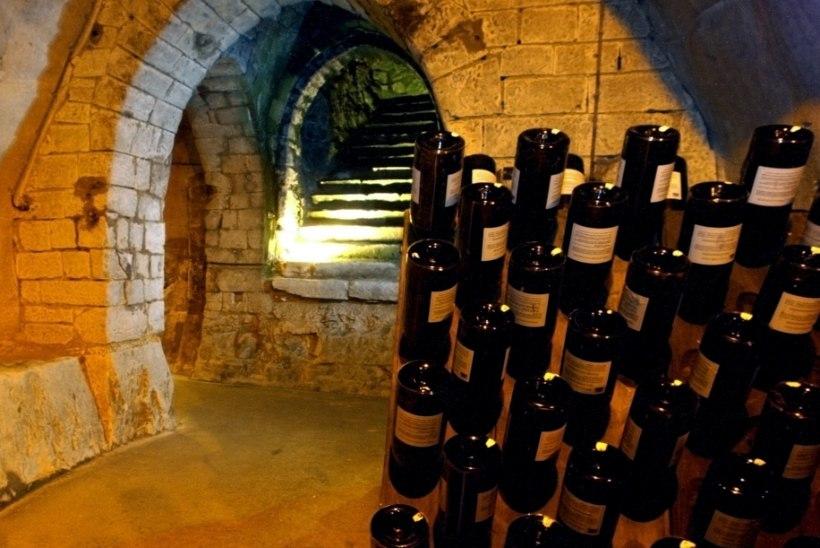 Šampanja kanti maailma kultuuripärandi nimekirja