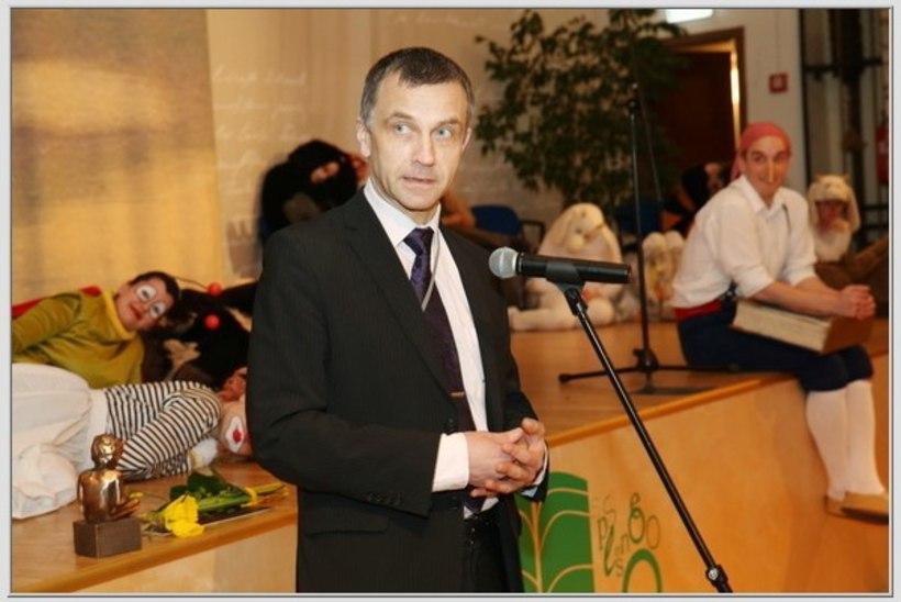 Keeleinspektsiooni juht tõrjub Yana Toomi kahtlust, et Eesti keelenõuded on vastuolus Euroopa Liidu õigusega