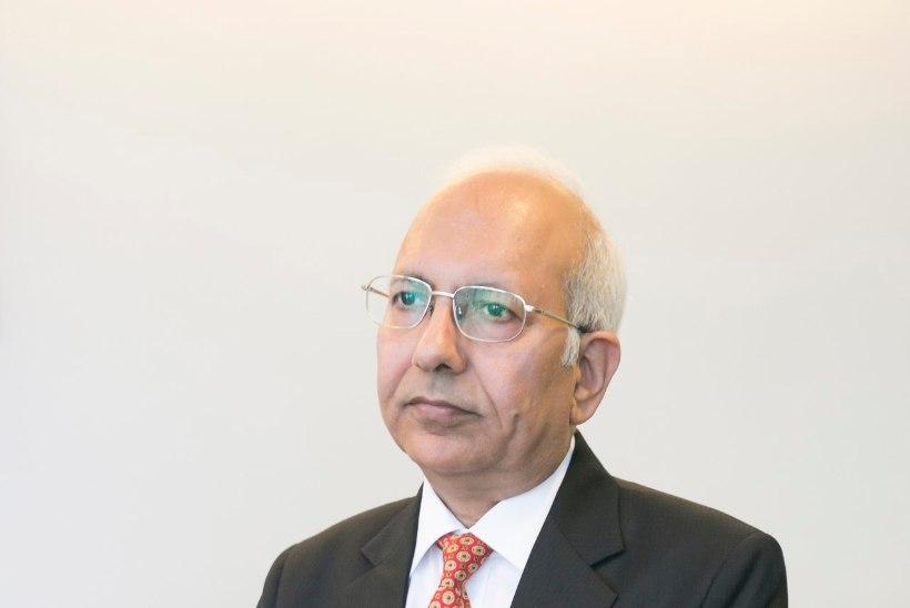 India suursaadik: laevakaitsjate kohtuprotsess saab lõpu hiljemalt kuue kuu pärast