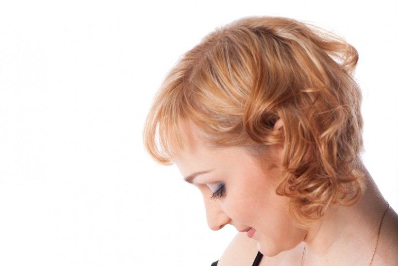 NAINE TOIDAB POEGA JA SÕBRANNA LAST: kas sina lubaksid võõral naisel oma last imetada?