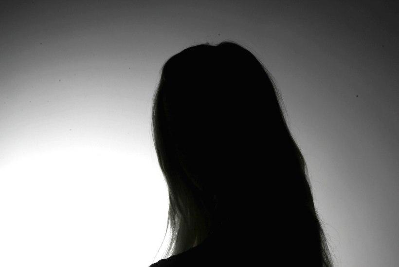 Paljusid rasedustüsistusi põhjustavad platsenta geenid