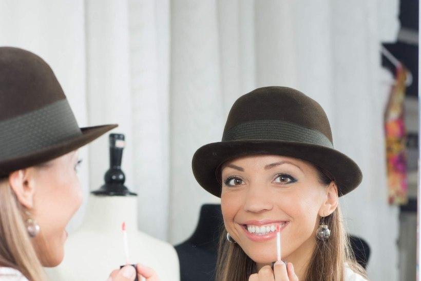 Mis on eesti naise ilu saladus?