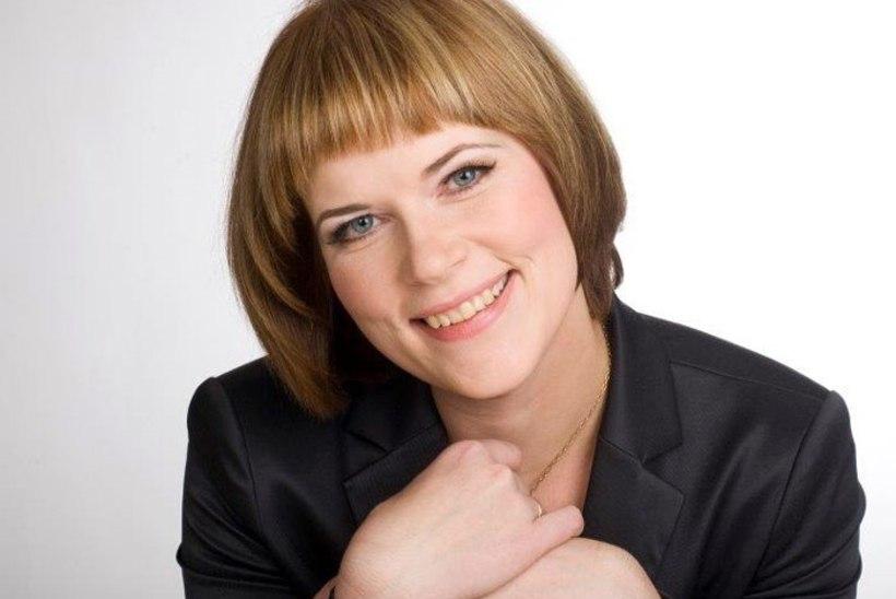 TV3 MUUTUSTE TUULES: Kertu Jukkum ja Annely Adermann võtsid vastu uued väljakutsed