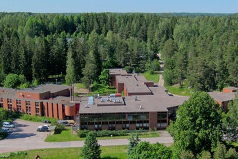Soome ametnikud: Kirkkonummisse hädamajutati 250 pagulast, eestlasi ära ei aetud