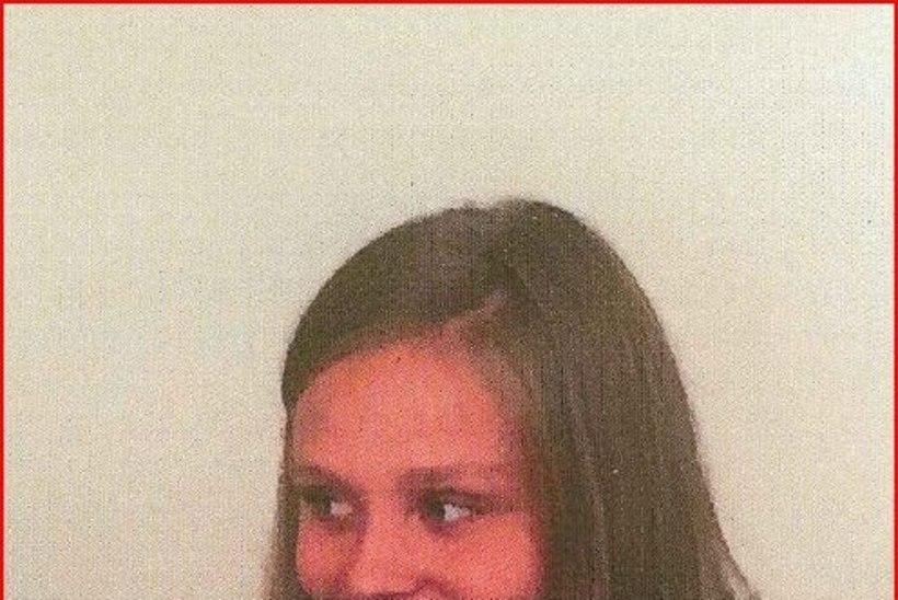 Saksa politsei leidis röövitud tüdruku laiba