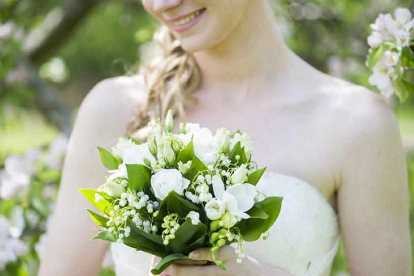 TV3 VIDEO   Uues telesarjas abiellutakse esmakohtumisel