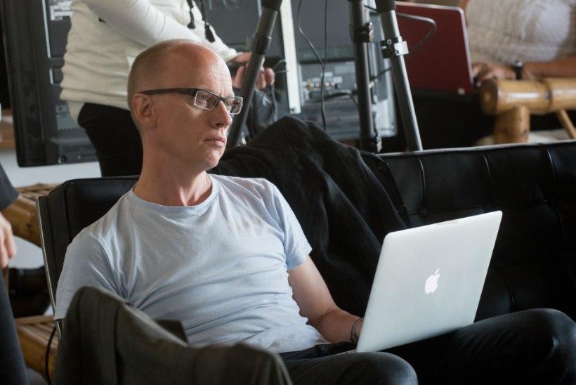 Lobjakas: Eesti peab Kohveri teemal töötama jõududega Mogherini selja taga