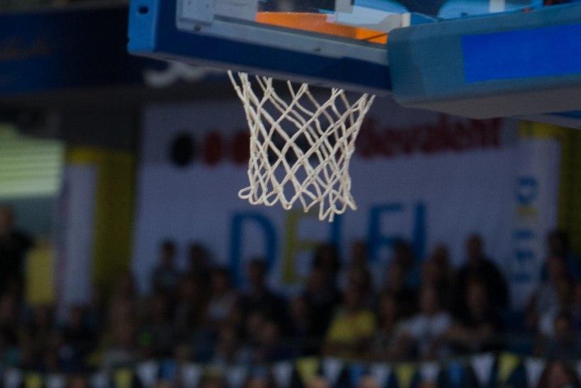 Rain Raadik koondisest väljas, Veideman vigastuse tõttu Zagrebisse ei sõida