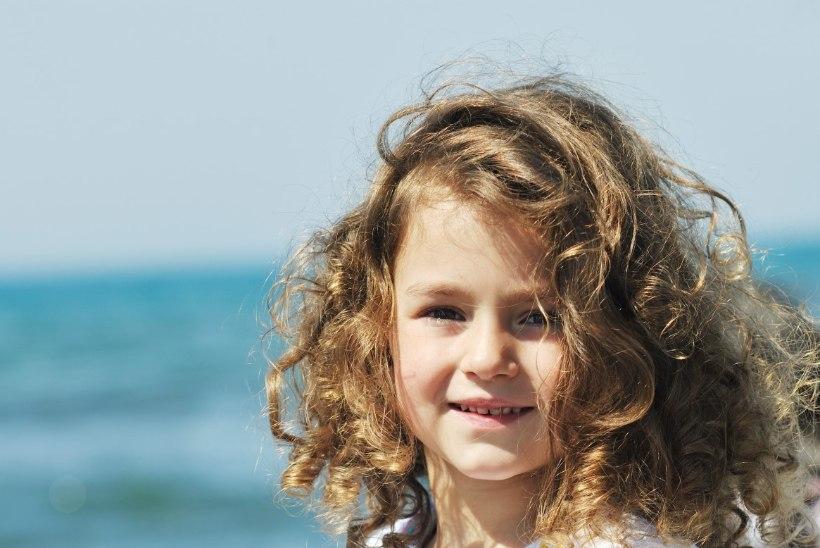 Päike toob tervise ja elujõu: augustis turguta keha D-vitamiinivarusid päikese käes viibimisega