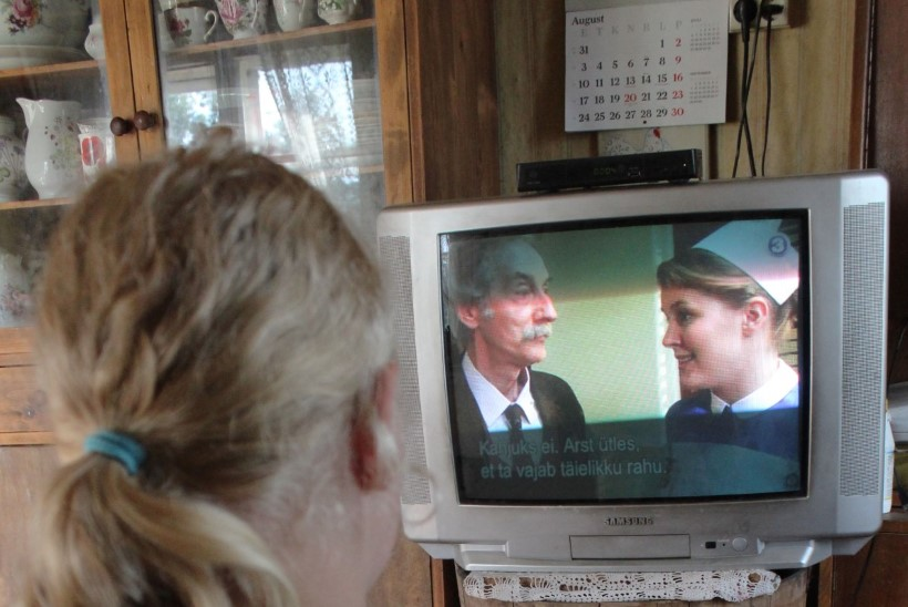 TV3 muutis leviala: köögis näeb, elutoas aga mitte!