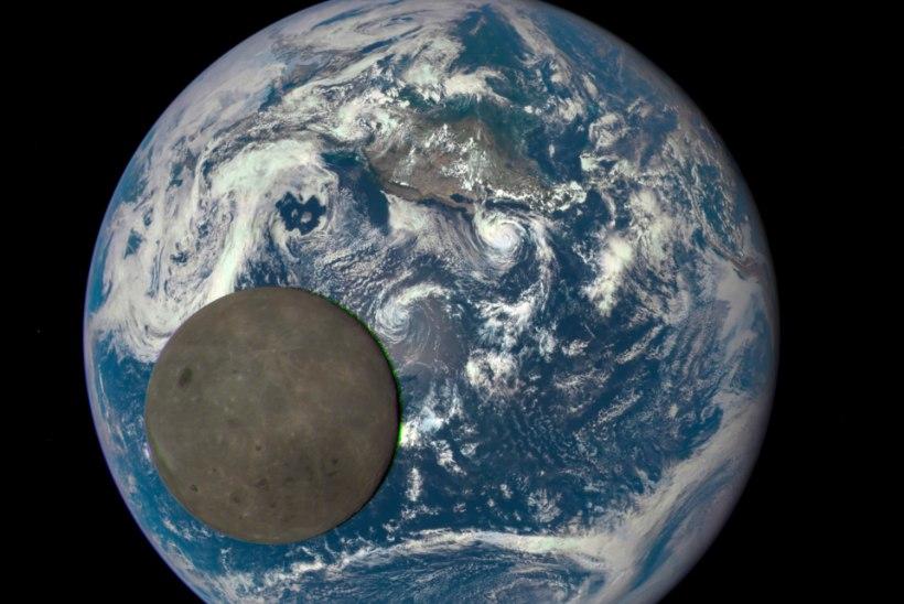 Palun väga – Kuu tagumine külg