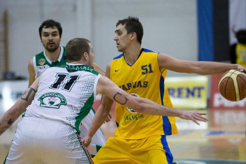 Reinar Hallik jätkab karjääri Ungaris