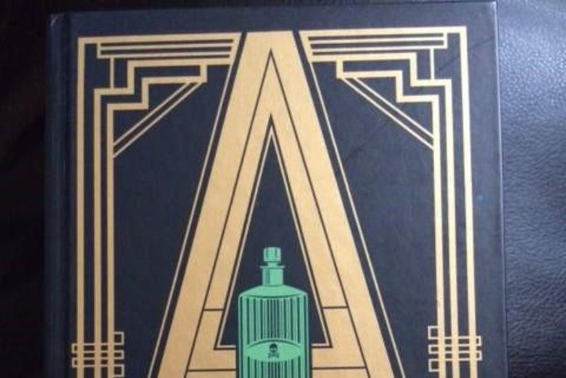 A nagu arseen: kuidas Agatha Christie'st sai mürgiekspert