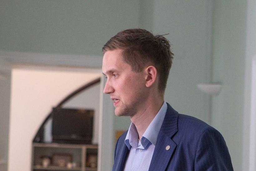 Riigikogulased tunnistavad: Eestil puudub pikemaajaline pagulaspoliitika