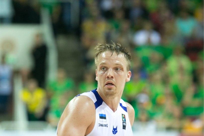 Pusle viimane tükk paigas – Kalev/Cramoga liitub Sten-Timmu Sokk!